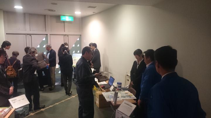 武松商事 食品リサイクル